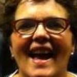 Profielfoto van Carola Witjes