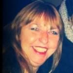 Profielfoto van Loes Derksen