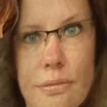 Profielfoto van Barbara van Hest