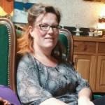 Profielfoto van Ellen Hooijer