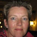 Profielfoto van Erica op den Brouw